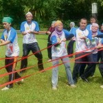 team-building-training-muvi