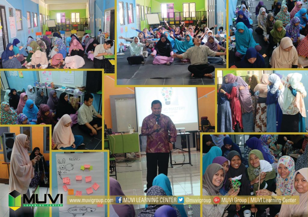 Learning-Mastery-Program-Muvi