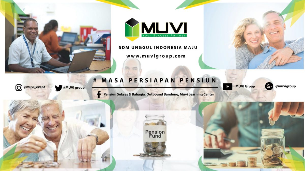 MPP_Pension Fund Karyawan Swasta