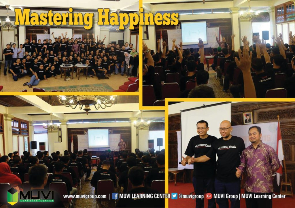 Mastering-Happiness-Program-Muvi