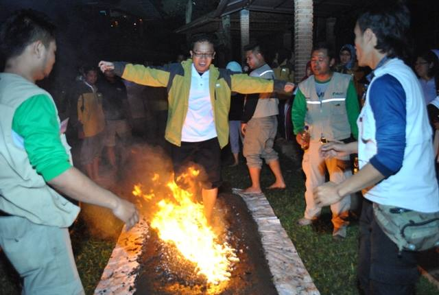 firewalk-training-muvi-program