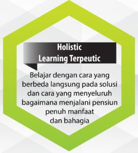 Holistic Learning Terpeutic