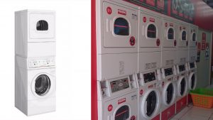 mesin laundry_2