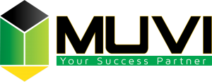 LOGO MUVI YOUR SUCCESS PARTNER OK_2